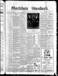 Markdale Standard (Markdale, Ont.1880), 29 Aug 1907