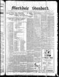 Markdale Standard (Markdale, Ont.1880), 5 Sep 1907