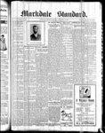 Markdale Standard (Markdale, Ont.1880), 12 Sep 1907