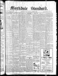 Markdale Standard (Markdale, Ont.1880), 19 Sep 1907