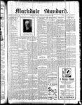 Markdale Standard (Markdale, Ont.1880), 26 Sep 1907