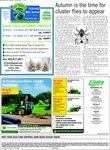 Home, Lawn & Energy, page HLG04