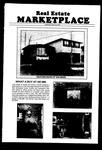 Real Estate, page R1