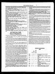 Fair Prize List, page 6