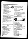 Fair Prize List, page 30