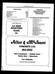 Fair Prize List, page 35