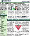 Biz Link, page BL03