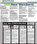 Biz Link, page BL06