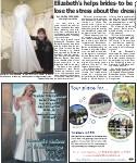Brides 2010, page BRI03