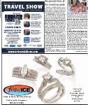 Brides 2010, page BRI04