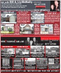 Johnson Real Estate, page J03