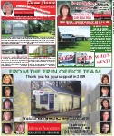 Johnson Real Estate, page J11