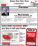 Johnson Real Estate, page J12