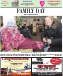Family Day, page FAMDAY01