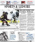Sports & Leisure, page S01