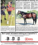Sports & Leisure, page S02