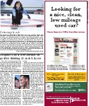 Sports & Leisure, page S05