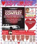 Valentines Day, page V02
