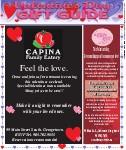 Valentines Day, page V03