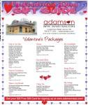 Valentines Day, page V04