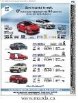 Auto Show, page AutoShow04