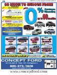 Auto Show, page Autoshow05
