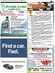 Auto Show, page Autoshow06