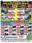 Auto Show, page Autoshow19
