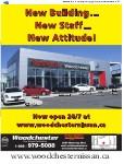 Auto Show, page Autoshow21