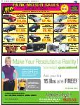 Auto Show, page Autoshow22