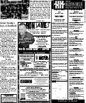 Sports & Leisure, page S03