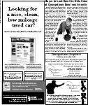 Sports & Leisure, page S04