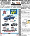 Sports & Leisure, page S08