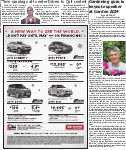 Sports & Leisure, page S10