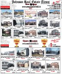 Johnson Real Estate, page J01