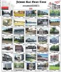 Johnson Real Estate, page J02