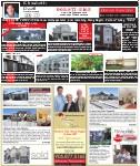 Johnson Real Estate, page J05