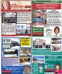 Johnson Real Estate, page J06
