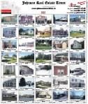 Johnson Real Estate, page J07