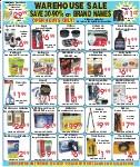 Shop Local, page SHOP02