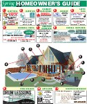 Home & Energy, page H and E02