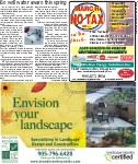 Home & Energy, page H and E03
