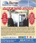 Home & Energy, page H and E04