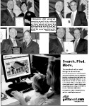 Hockey Heritage 2010, page H07