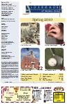 Sideroads Spring 2010, page SR04