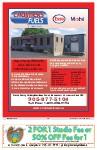 Sideroads Spring 2010, page SR28