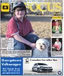 Focus, page FOCUS01