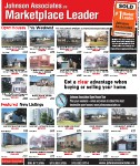 Real Estate, page R07
