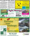 Earth Week, page EARTH07