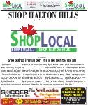 Shop Local, page SL01